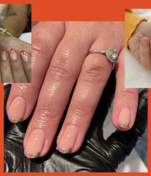 nail-art-sur-ongles-courts
