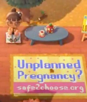 temoignage_avortements_dangereux