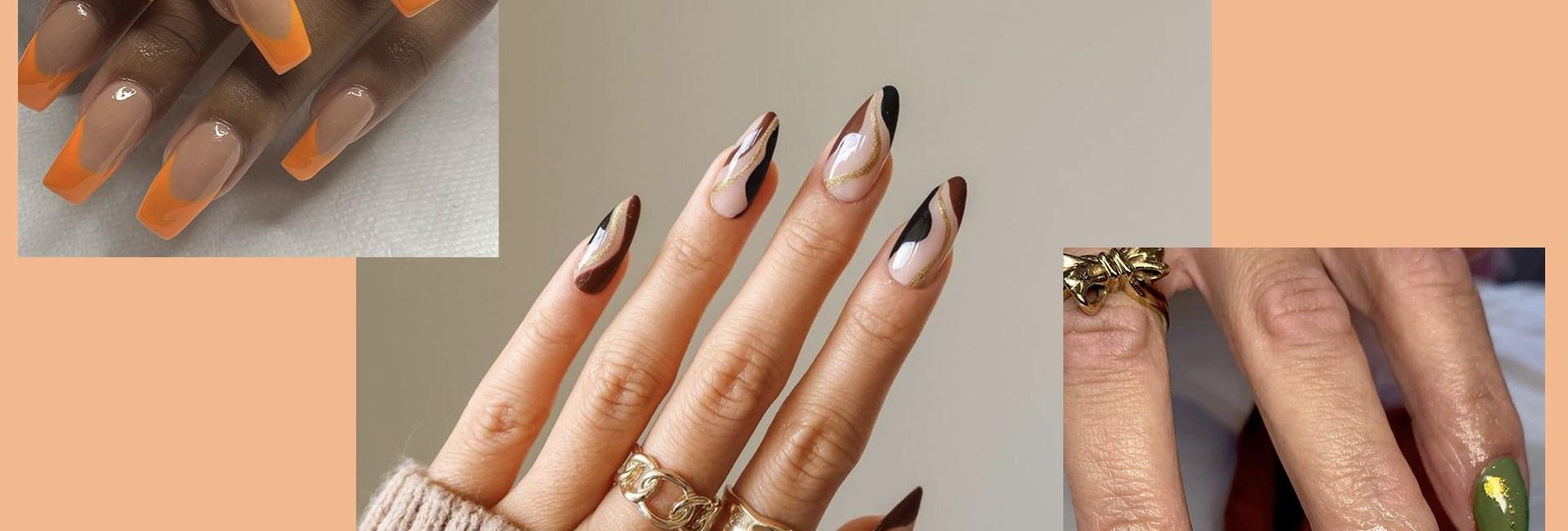 tendances-couleurs-ongles