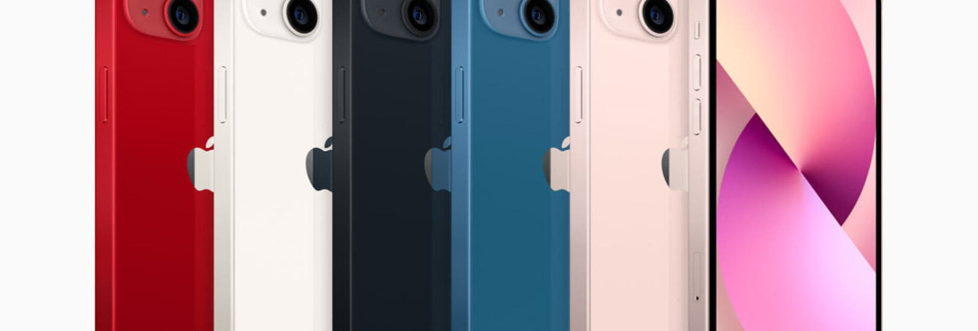 Apple_iphone13_colors_geo_09142021_big.jpg.large