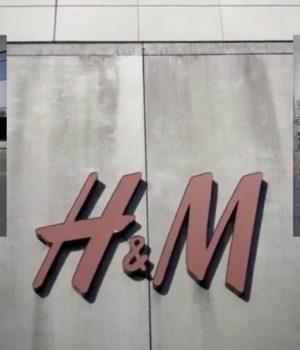 HM-veut-fermer-son-seul-entrepôt-logistique-français