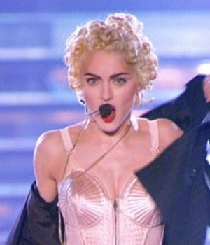 Madonna-en-Jean-Paul-Gaultier