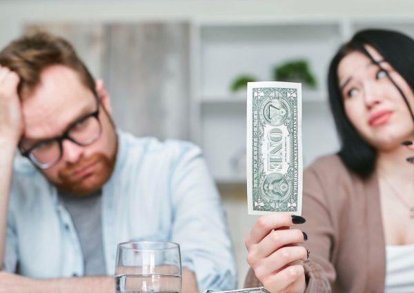 couple-dollar