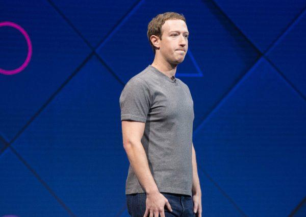 facebook-zuckerberg-f8