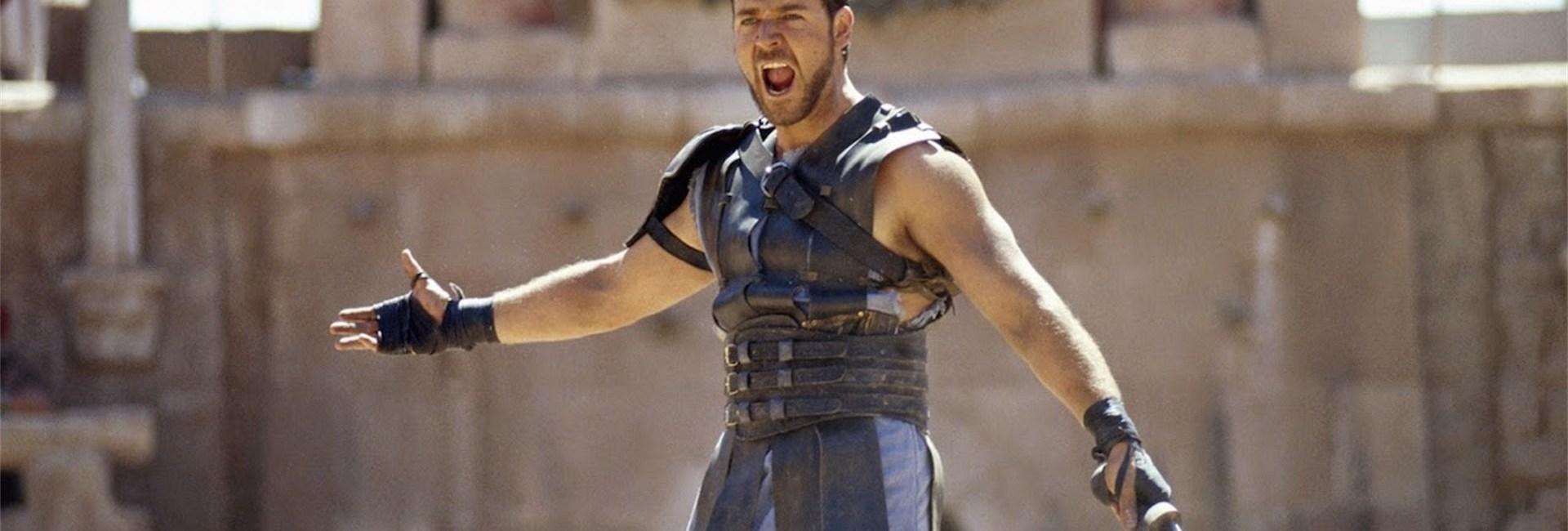 gladiator-2-