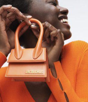 jacquemus-ligne-beaute-parfum