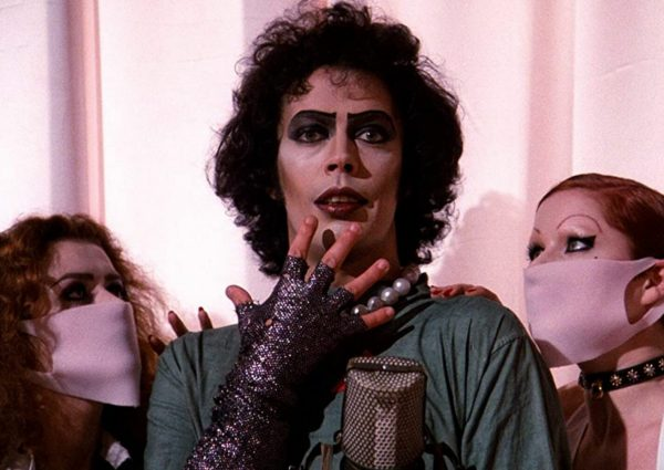 rocky-horror-picture-show-6films-halloween