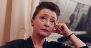 Il faudra patienter pour The Crown saison 5 : la nouvelle Elisabeth dévoile la (lointaine) date de sortie
