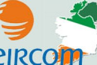 Le FAI irlandais Eircom bloque l'accès à The Pirate Bay