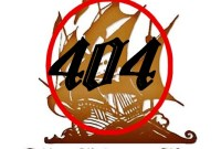 The Pirate Bay condamné à supprimer des fichiers torrents (MAJ)