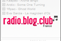 RadioBlogClub : condamnation à un million d'euros confirmée en appel
