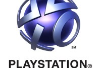 Sony attaqué en justice pour le piratage du PlayStation Network