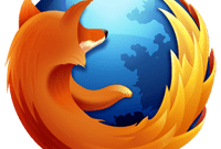 Firefox 7 arrive sur Android