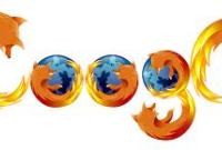 Firefox : Mozilla a mis en concurrence Google et Bing