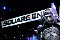 Square Enix piraté, 1,8 million de comptes compromis