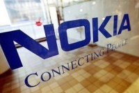 Nokia ne fabriquera plus en Europe