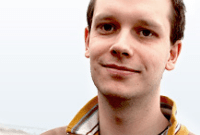 The Pirate Bay : Peter Sunde ne regrette rien, bien au contraire