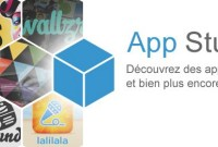 App Studio : Deezer lance sa plate-forme d'applications