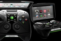 Project Shield : la console portable sous Android par NVidia