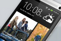 Officialisé, le HTC One sera lancé en mars