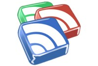 La disparition prochaine de Google Reader agite la concurrence