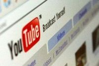 YouTube vaudrait 21,3 milliards de dollars