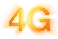 4G : Virgin Mobile s'accorde avec Bouygues