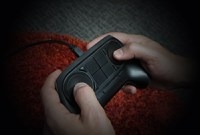 Manette Steam : Valve révèle une manette hackable