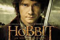 """Le Hobbit"" fut le film le plus piraté en 2013"