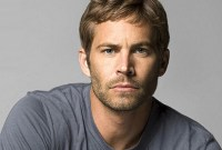 Fast & Furious 7 : Paul Walker sera en images de synthèses