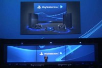 Sony : pas de PS Now en Europe sans un meilleur streaming