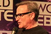 Robin Williams sera honoré dans World of Warcraft