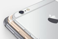 iPhone 6 : Apple bat un record de pré-commandes