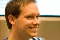 The Pirate Bay : Peter Sunde libre après 7 mois de prison