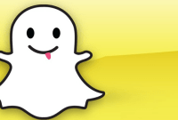 Microsoft supprime les applis Snapchat officieuses sous Windows Phone