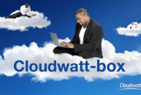 Cloudwatt appartiendra à 100 % à Orange