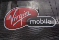 Virgin Mobile n'utilisera plus que le réseau de SFR