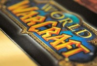 Blizzard va inclure Twitter dans World of Warcraft