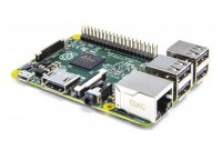 Raspberry Pi : plus de 5 millions d'unités vendues