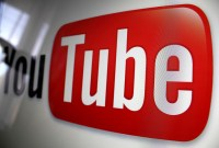YouTube voudrait son propre Twitch
