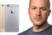 Jony Ive supervisera tout le design chez Apple