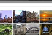 Google+ Photos disparaît, Google Photos émerge