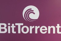 La part de BitTorrent dégringole en Europe, en proportion du reste