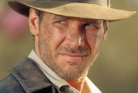 Disney veut Indiana Jones 5