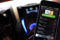 Spotify bascule sur le cloud de Google