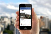 Facebook pourra-t-il concurrencer YouTube ?