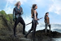#PreviouslyOn : Avec The Shannara Chronicles, MTV a son Game of Teens