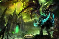 World of Warcraft : Legion redonne un coup de fouet à la fréquentation du...