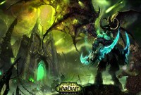 World of Warcraft : Legion a sa date de sortie