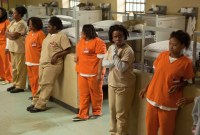 Orange is The New Black, Voltron, Hibana Spark : que regarder sur Netflix en...